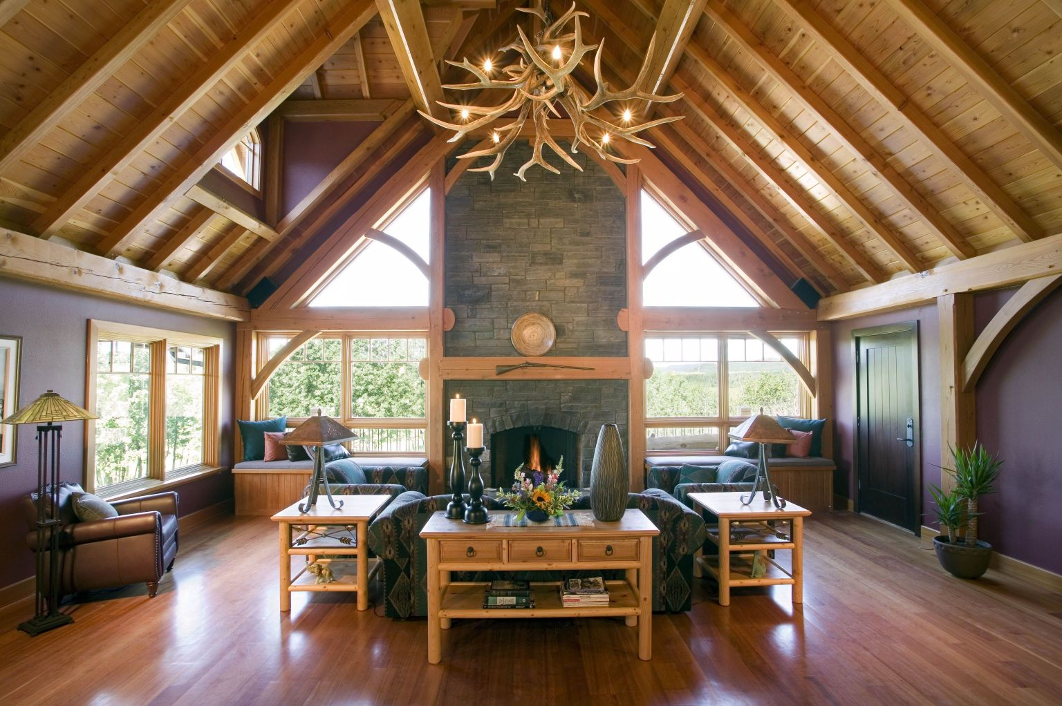 Marvelous best small timber frame homes design ideas modern pic for interior concept and styles xfile 24152